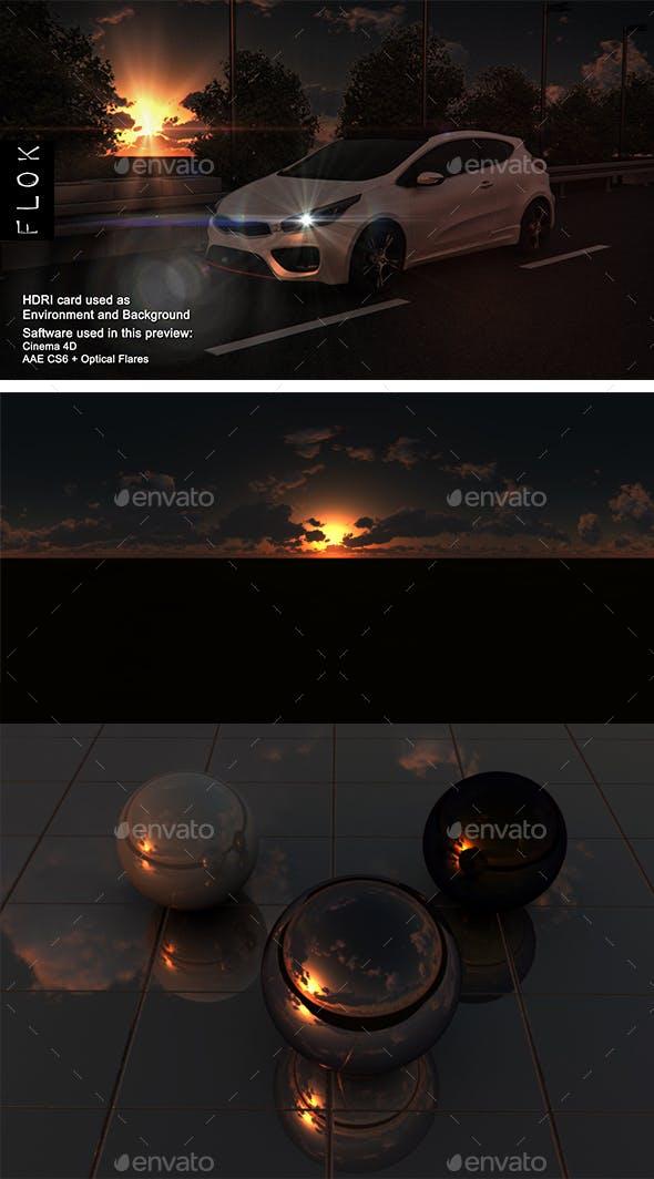 Desert 13 - 3DOcean Item for Sale