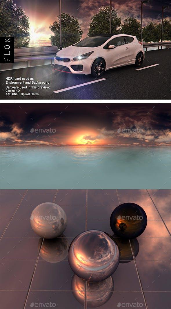 Sea 2 - 3DOcean Item for Sale