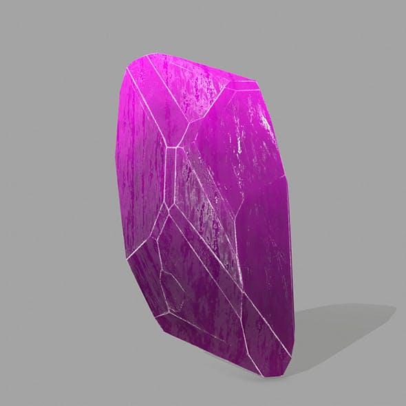 crystal_1