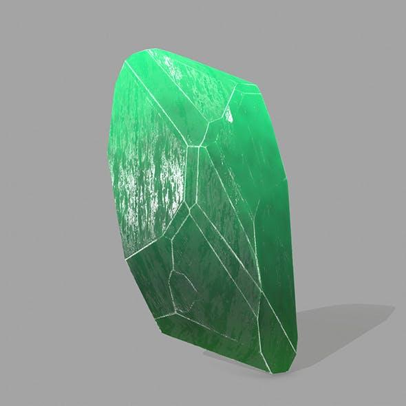 crystal_1 - 3DOcean Item for Sale
