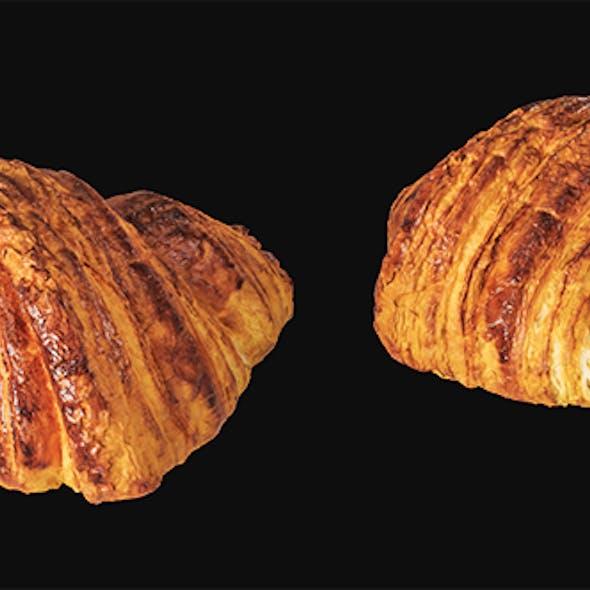 Croissant 001