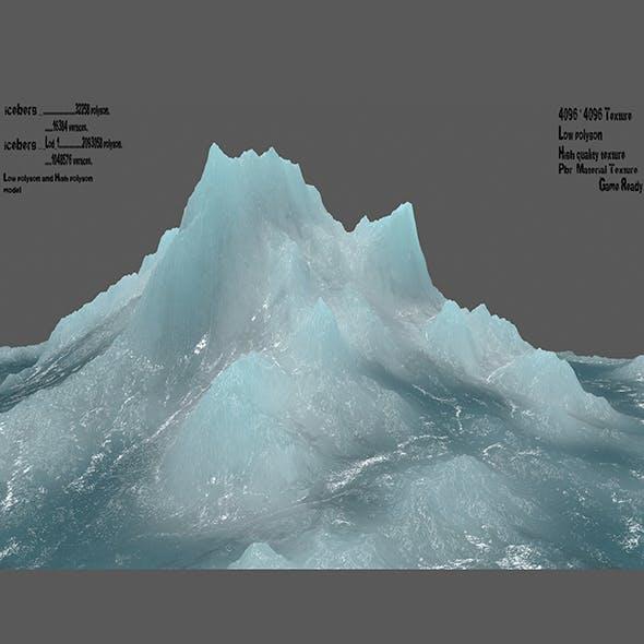 ice_Mountain