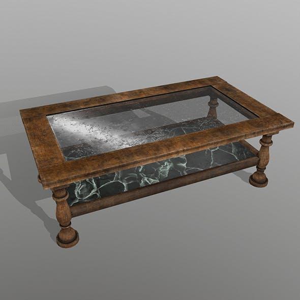 Wood_Tablet_