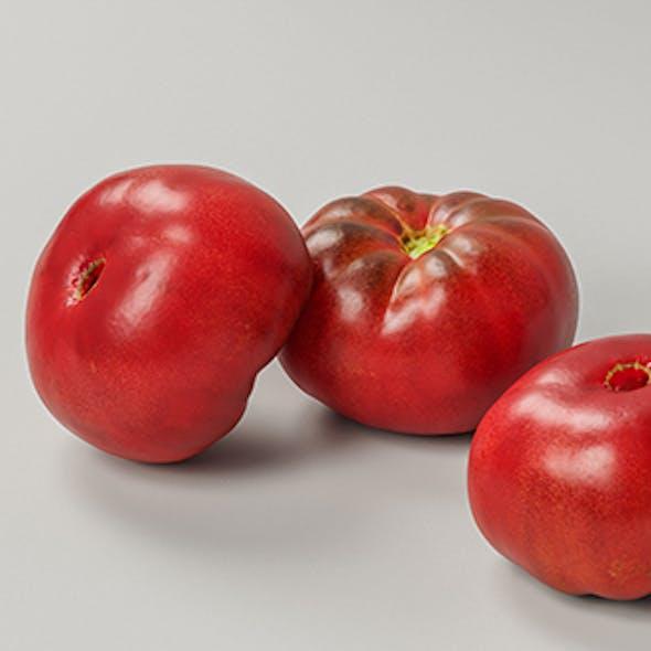 Tomato 008