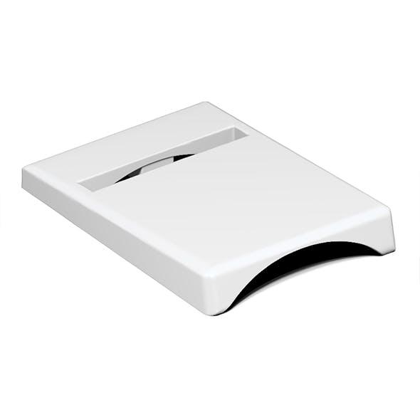 Phone Amplifier - 3DOcean Item for Sale