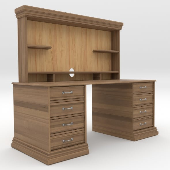 office cabinet 7
