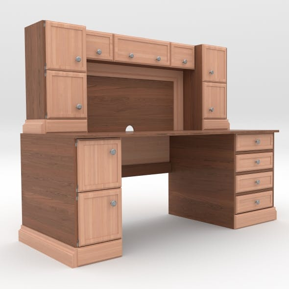 office cabinet 9