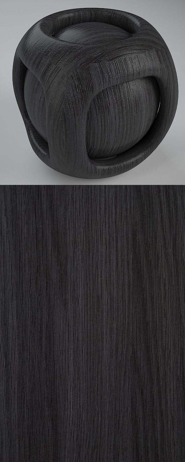 Real Plywood Vray Material Prima Oak - 3DOcean Item for Sale