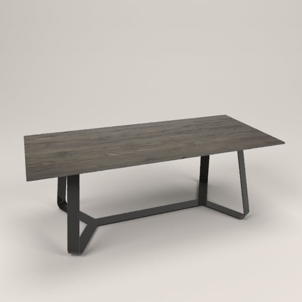 Masha table