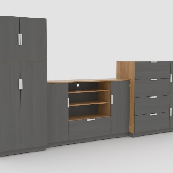 tv stand 65