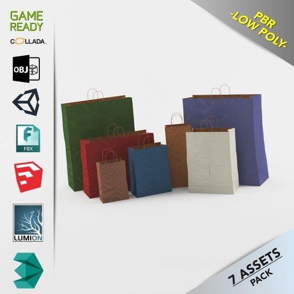 Paper Bags Gral1