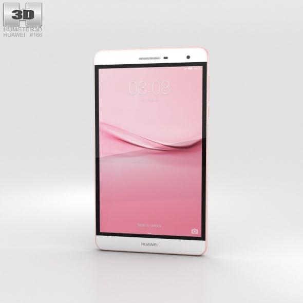 Huawei MediaPad T2 7.0 Pro Pink