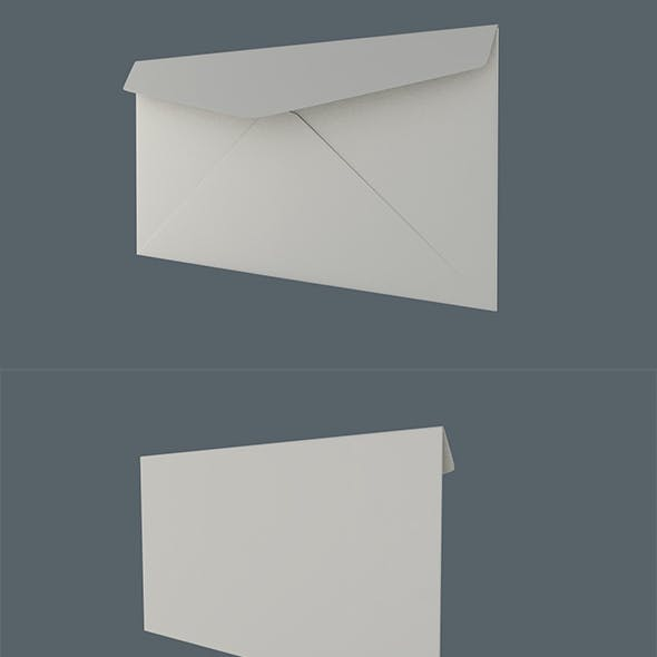 3D Envelope (Size-DL-Banker)