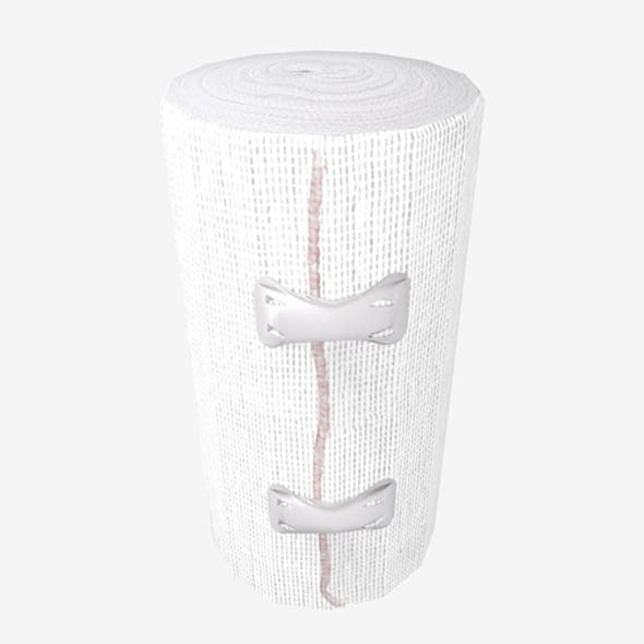 Elastic Bandage Clips Middle