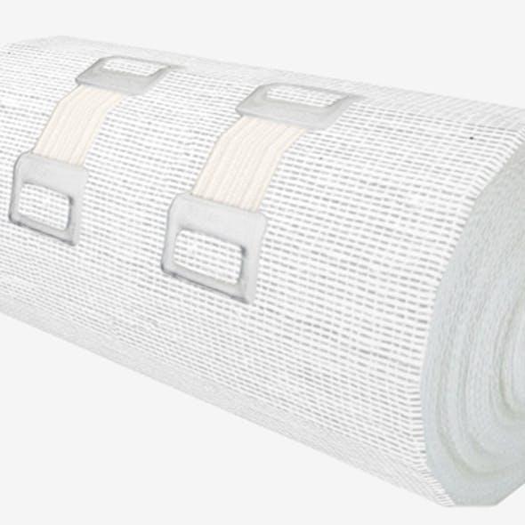 Elastic Bandage Clips