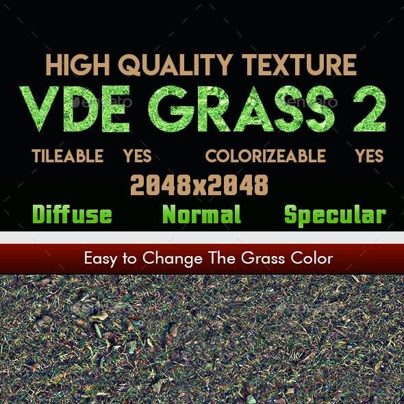 VDE_Grass_2_UHD_Tileable_Texture