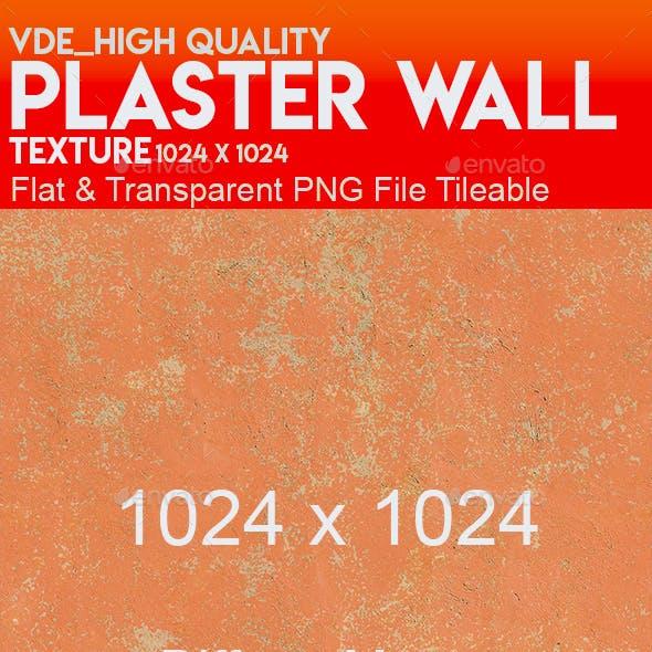 VDE_HQ_Plaster_Wall_Texture_Peach