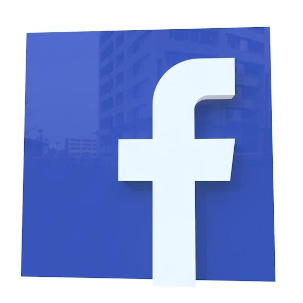 30 social media icon pack