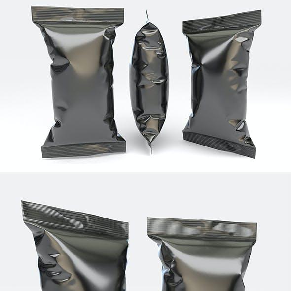 Food packaging v10