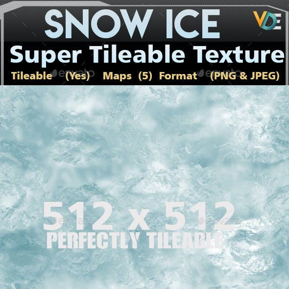 VDE_SOW_ICE_Super Tileable Texture