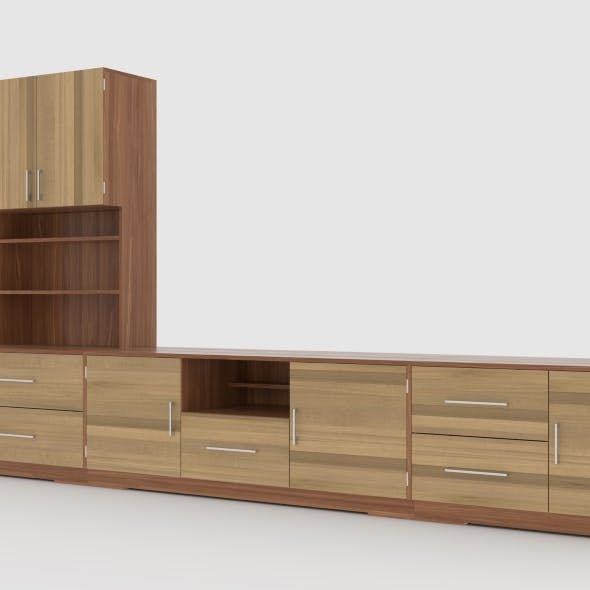 tv stand 70