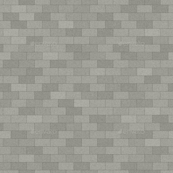 Tileable Andesite or Lava Stone Tiles