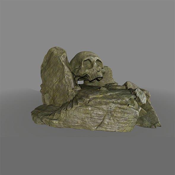 Skull_Cave