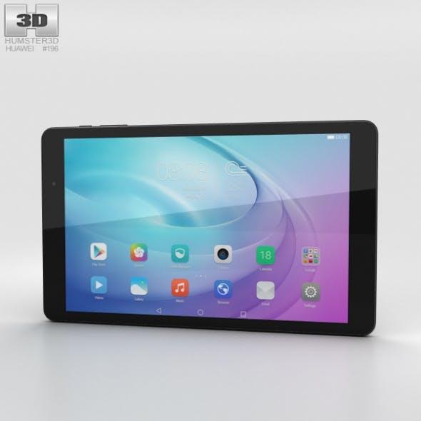 Huawei MediaPad T2 10.0 Pro Charcoal Black