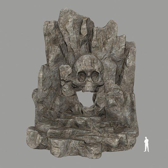 Skull_Cave 7