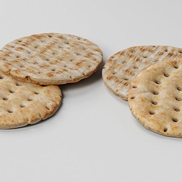 Bread 002