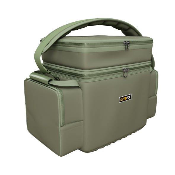 Cooler Bag Fox - 3DOcean Item for Sale