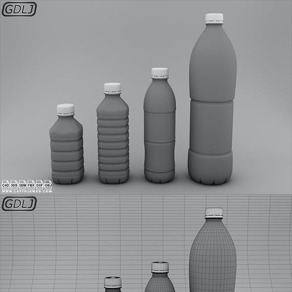 Water bottles Full Details