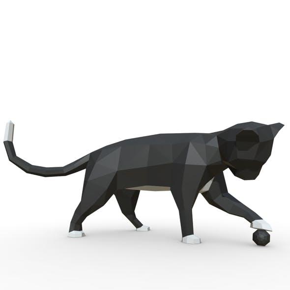 cat figure 3