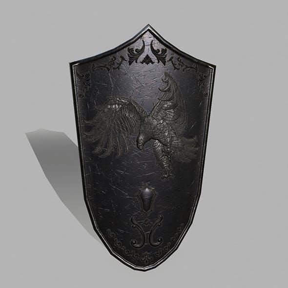 Shield_1