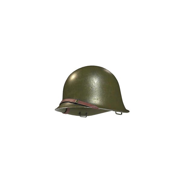 Helmet USA M1