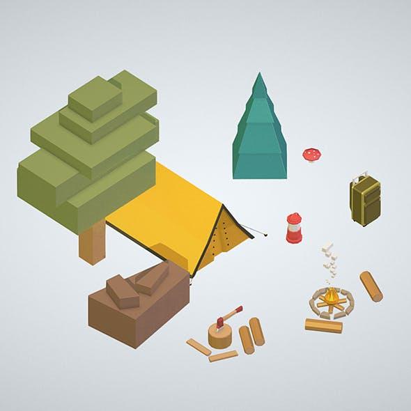 camping_002
