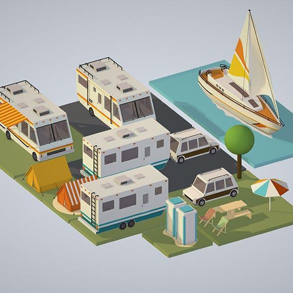 camping_008