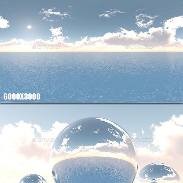 Sky 136