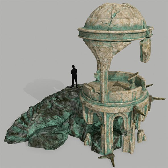 Old_Temple