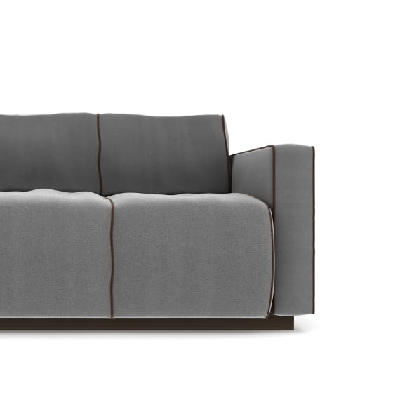 couch 4