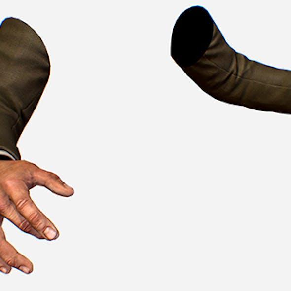 Bill_hand_coat