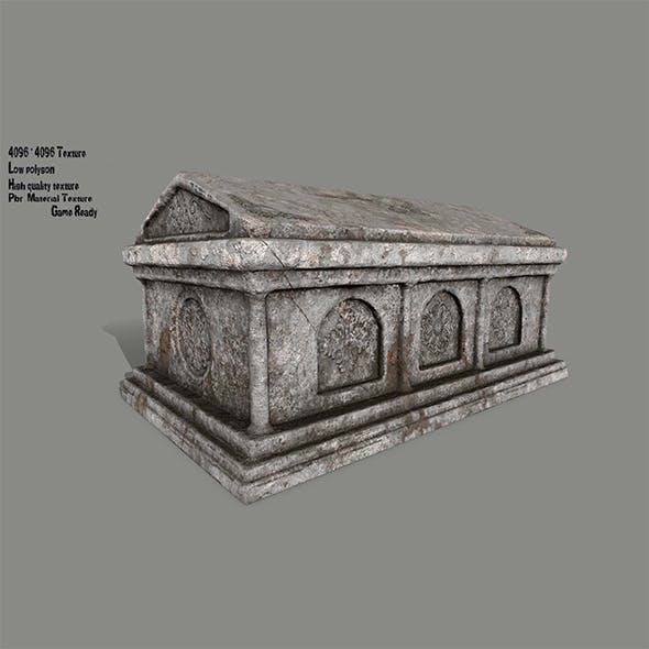 Tomb_1