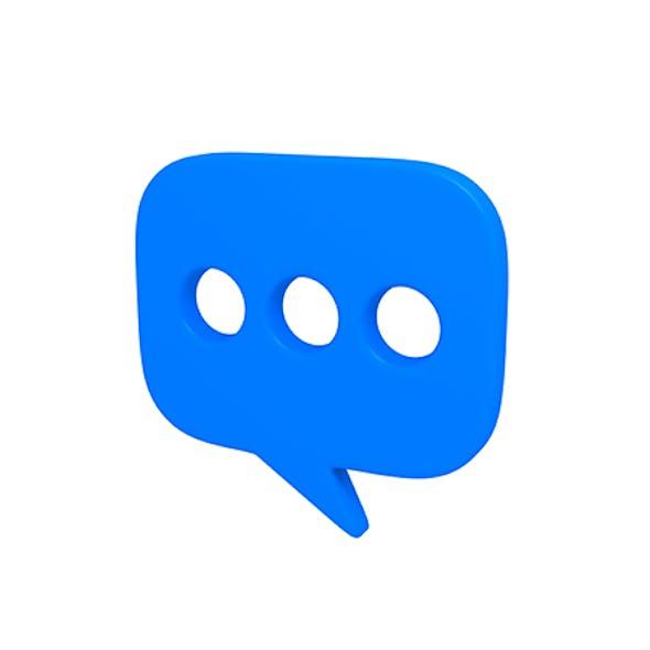 Message Symbol