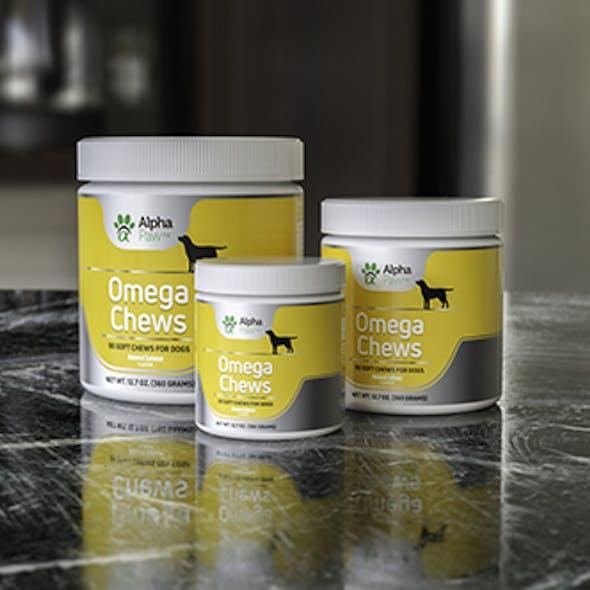 Dog food Bottle\Jar 3D model