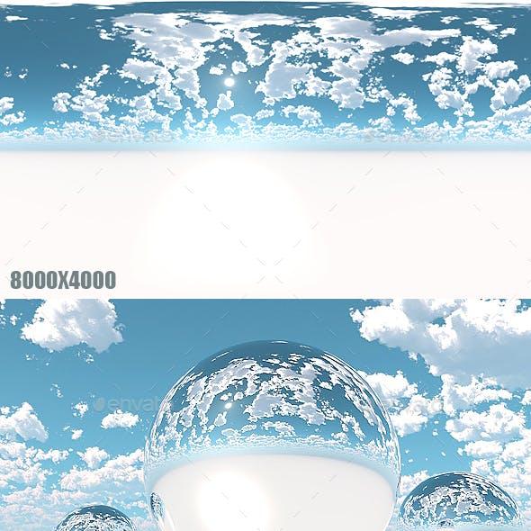Sky 142