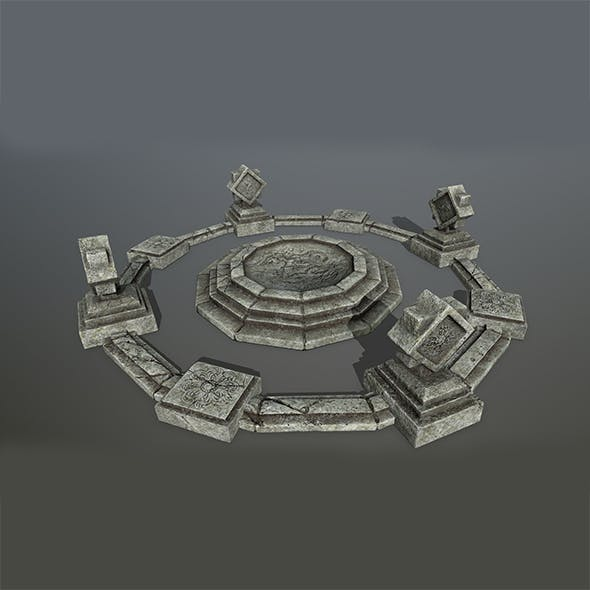 Old_Temple 6