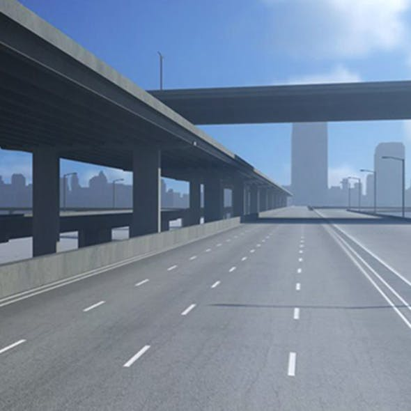 Freeway01