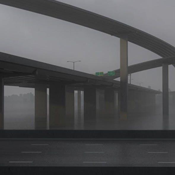 Freeway03