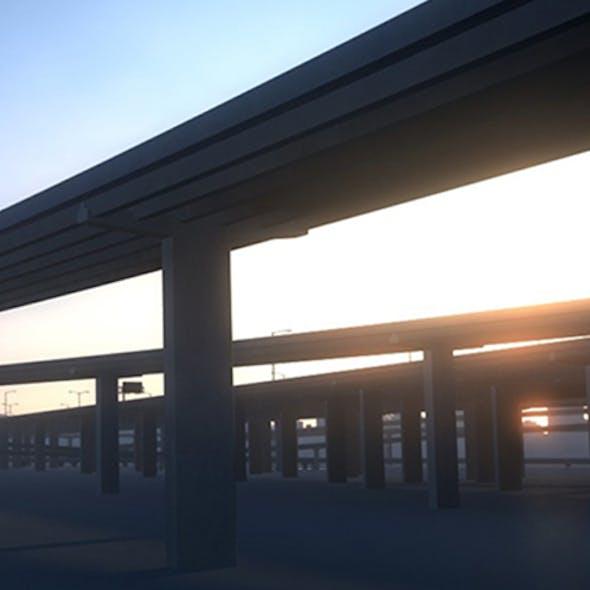 Freeway06