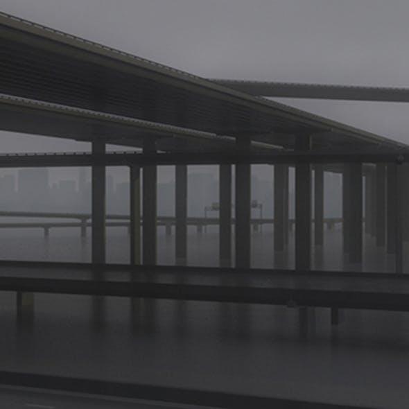 Freeway08